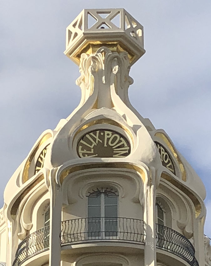 immeuble felix potIn rue de rennes 2.jpg