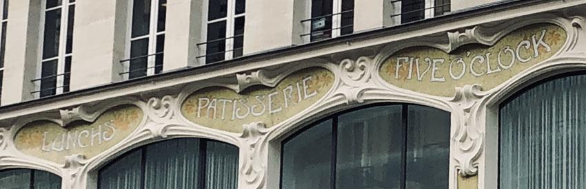 immeuble felix potin rue de rennes 4.jpg