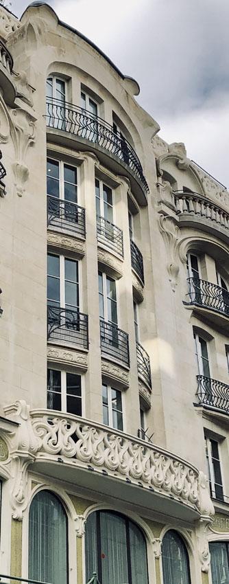 immeuble felix potin rue de rennes 7.jpg