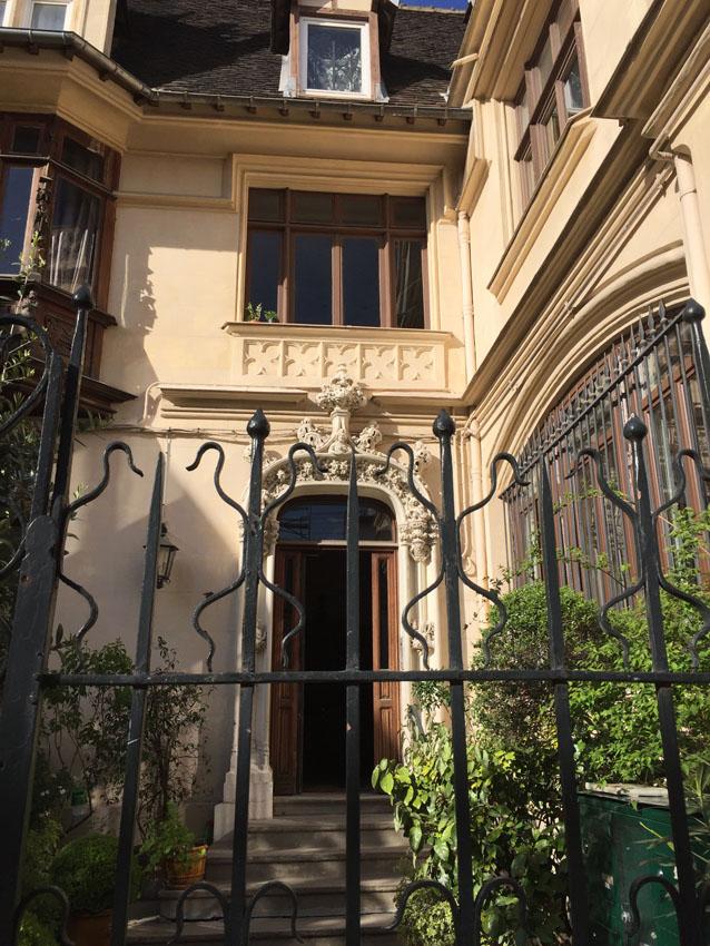 maison de l escalopier 5.JPG