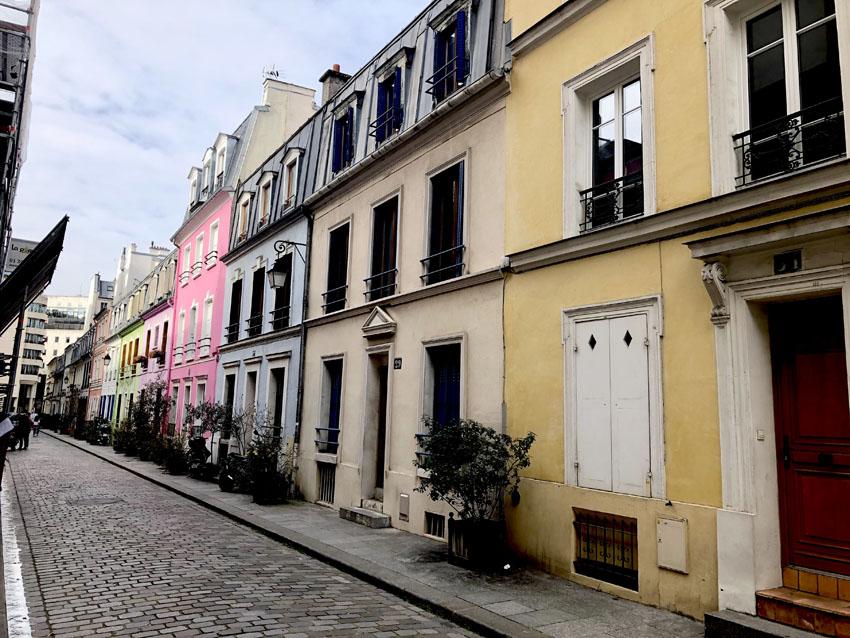 rue crémieux 1.jpg