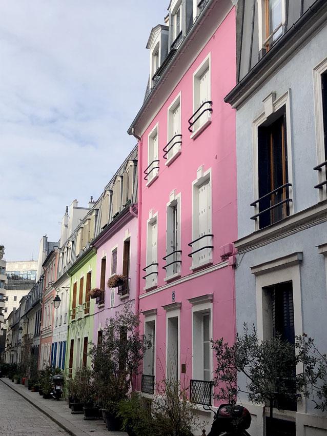 rue crémieux 2.jpg