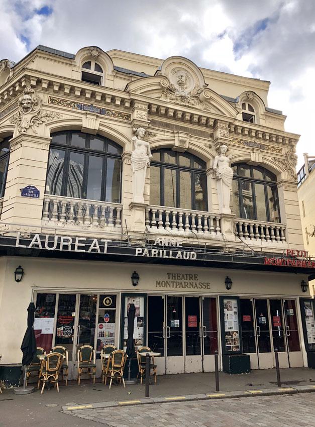 rue de la gaite theatre montparnasse 1.jpg
