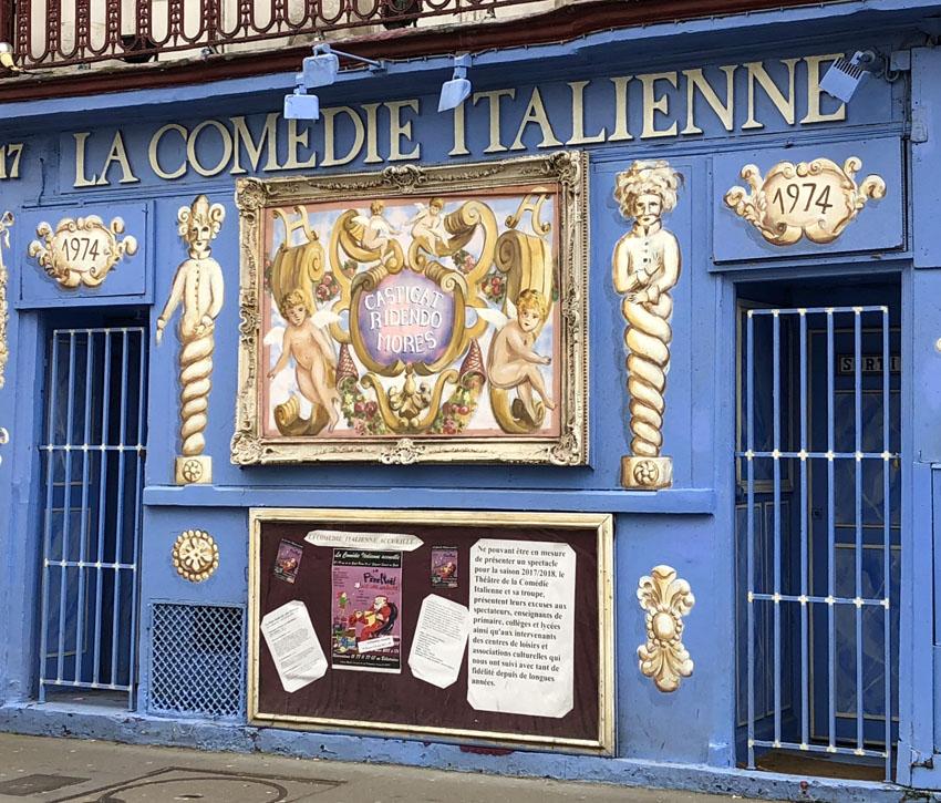 rue de la gaite la comedie italienne 3.jpg