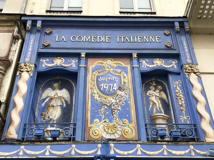 rue de la gaite la comedie italienne 2.jpg