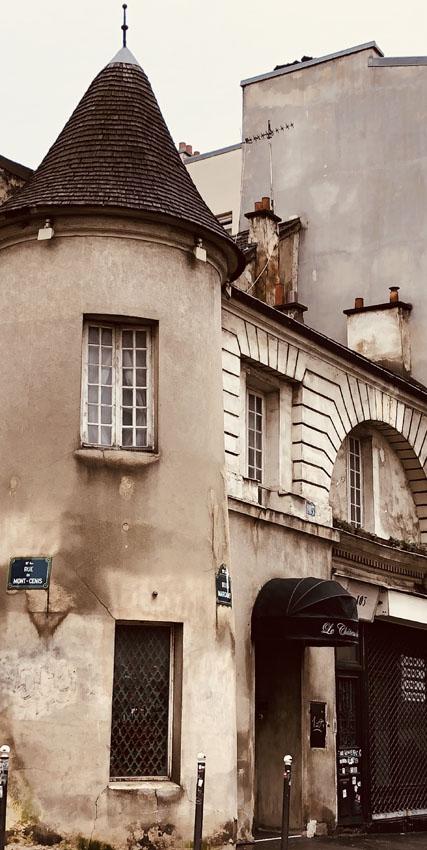 rue du mont cenis 4.jpg