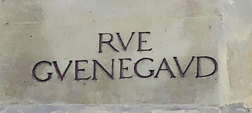 rue guenegaud 1.jpg