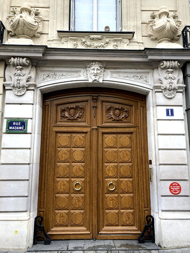 rue madame 1.jpg