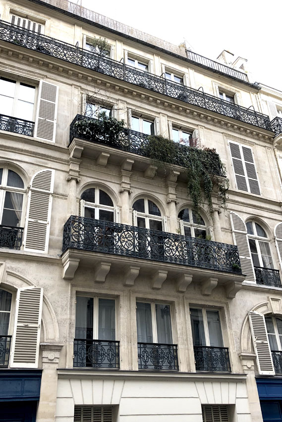 rue madame 3.jpg