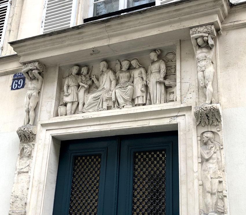 rue madame 6.jpg