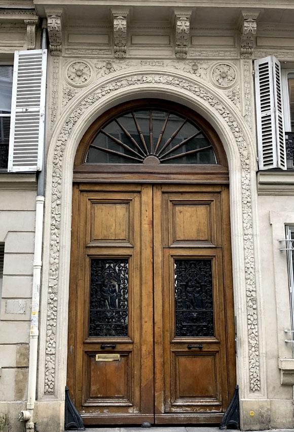rue madame 7.jpg