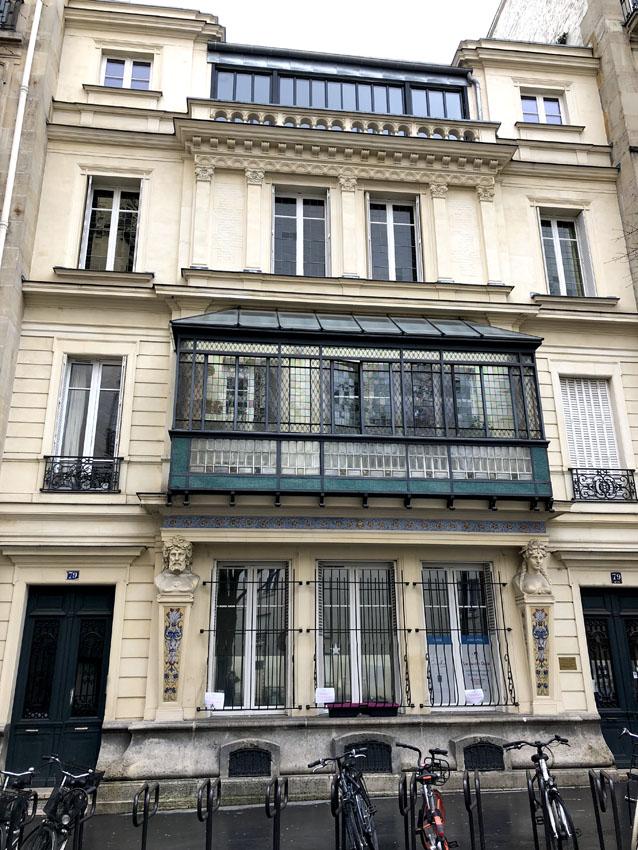rue madame 9.jpg