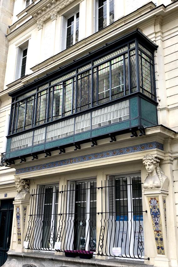 rue madame 13.jpg