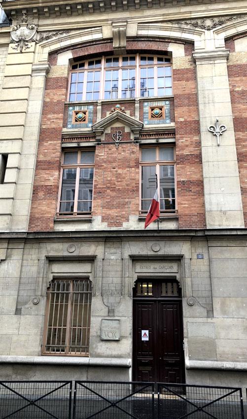 rue madame 21.jpg