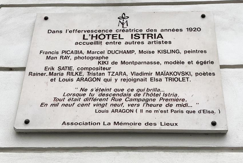 rue campagne premiere 13 hotel istria.jpg