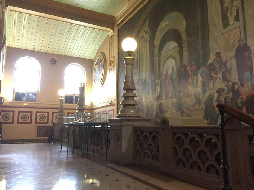 bibliotheque sainte genevieve 3 la-tete-en-lair.net.jpg
