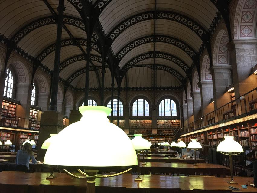 bibliotheque sainte genevieve 5 la-tete-en-lair.net.jpg