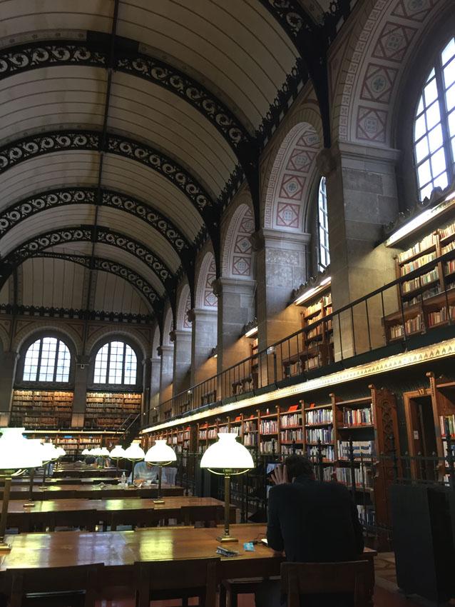 bibliotheque sainte genevieve 2 la-tete-en-lair.net.jpg