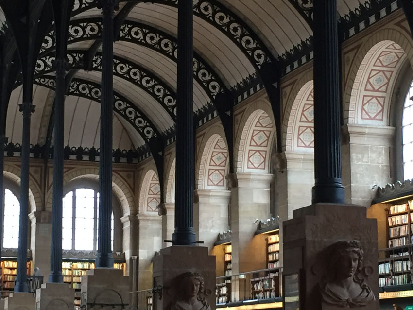 bibliotheque sainte genevieve 4 la-tete-en-lair.net.jpg