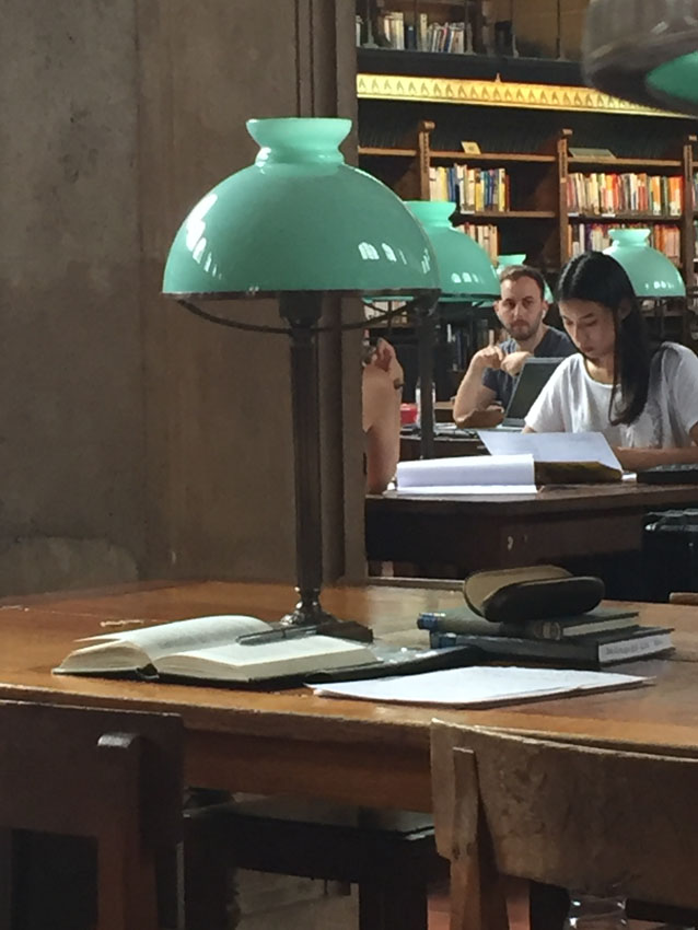 bibliotheque sainte genevieve 6 la-tete-en-lair.net.jpg