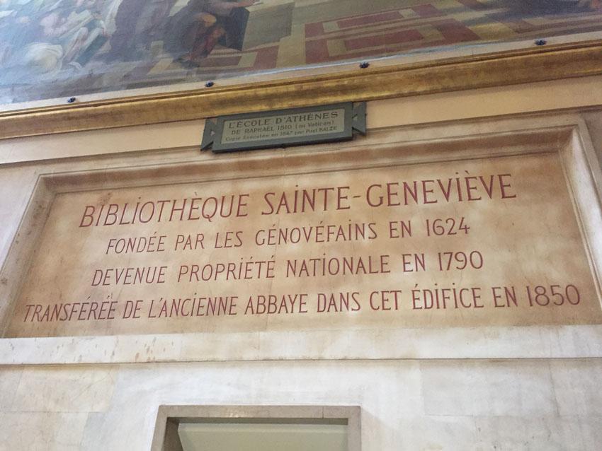 bibliotheque sainte genevieve 13 la-tete-en-lair.net.jpg