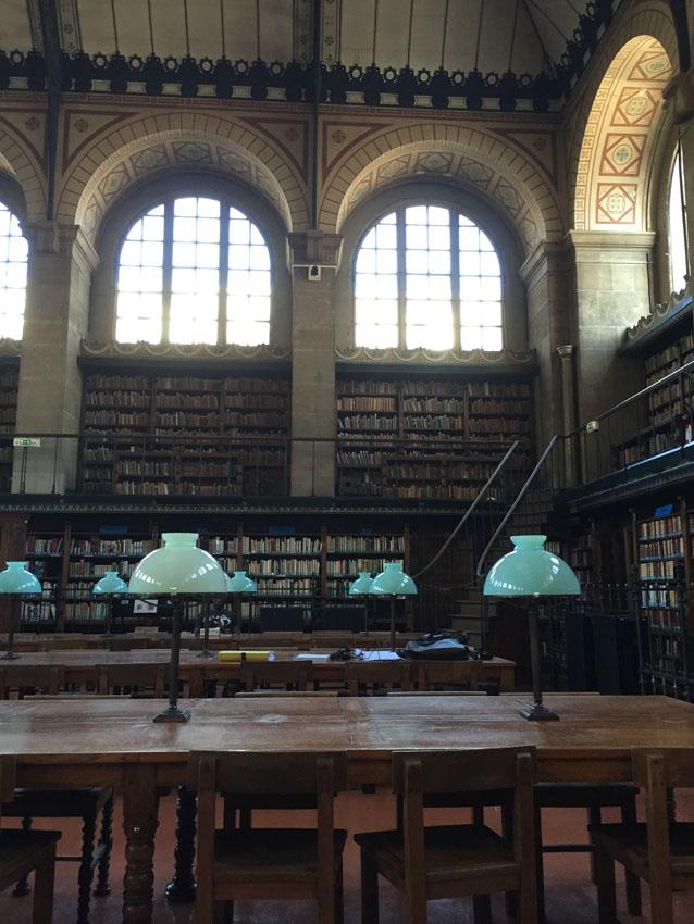 bibliotheque sainte genevieve 12 la-tete-en-lair.net.jpg
