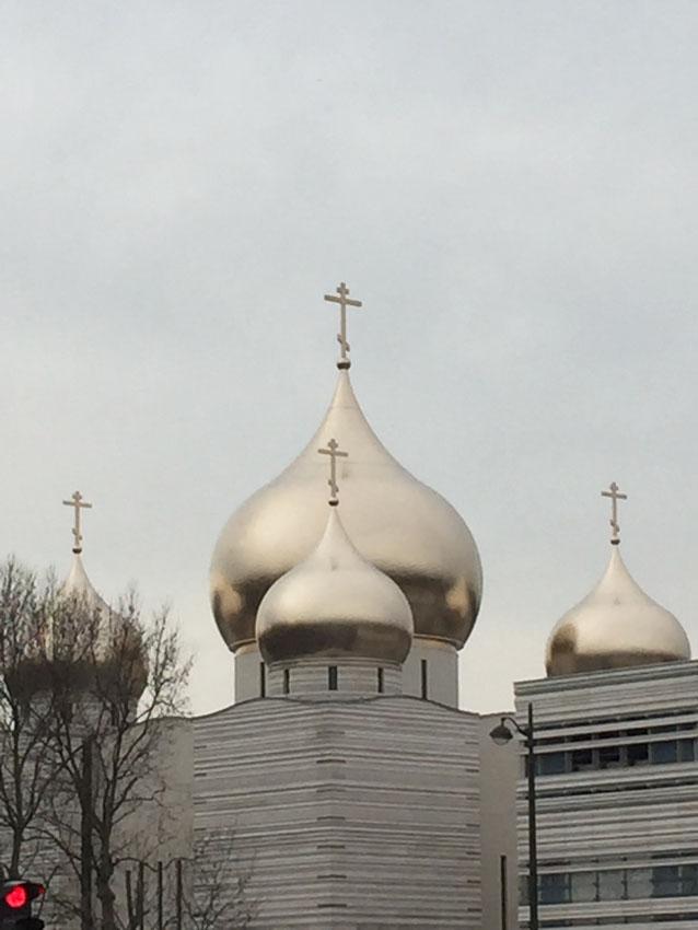 cathedrale de la sainte trinite 5 la-tete-en-lair.net.jpg