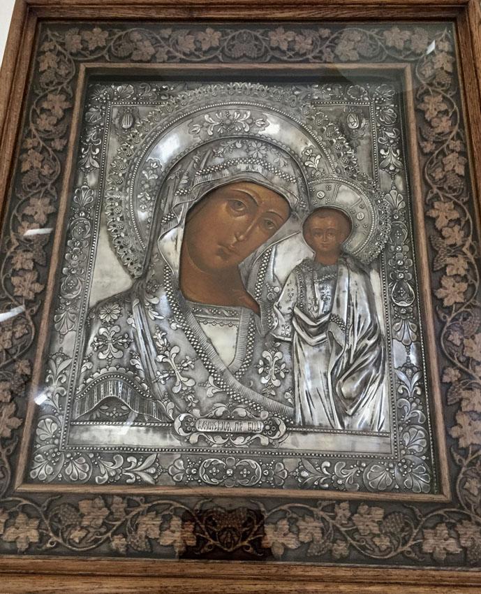 cathedrale de la sainte trinite 11 la-tete-en-lair.net.jpg