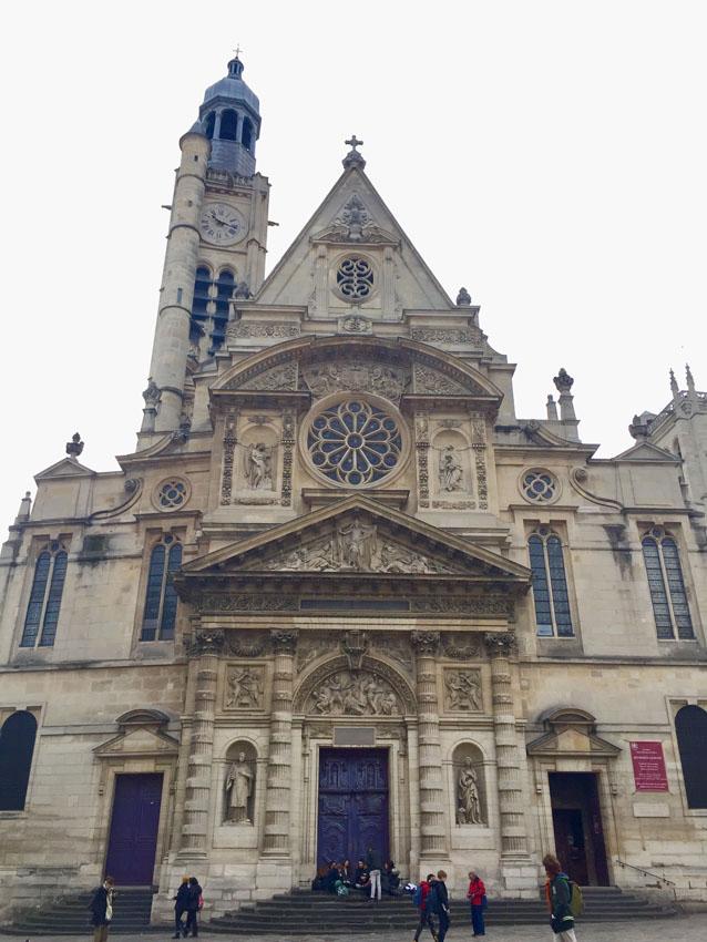 eglise saint etienne du mont 1 la-tete-en-lair.net.jpg