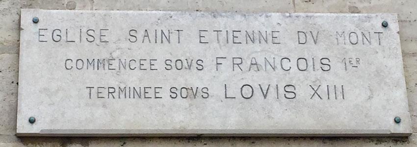 eglise saint etienne du mont 4 la-tete-en-lair.net.jpg