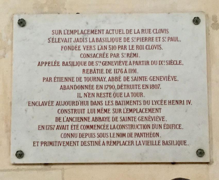eglise saint etienne du mont 13 la-tete-en-lair.net.jpg