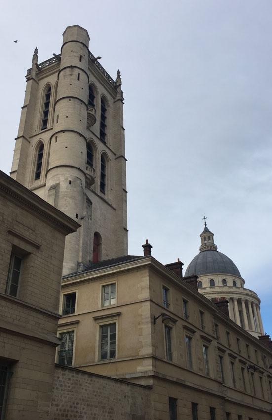 eglise saint etienne du mont 16 la-tete-en-lair.net.jpg