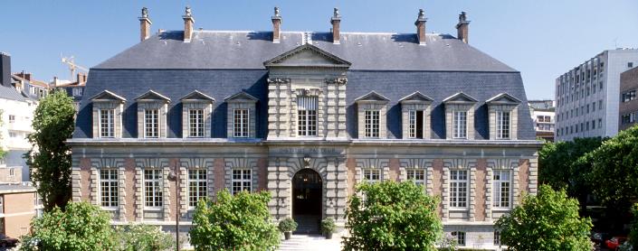 institut pasteur 1 la-tete-en-lair.net.jpg