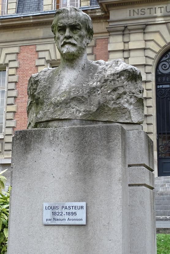 institut pasteur 3 la-tete-en-lair.net.jpg