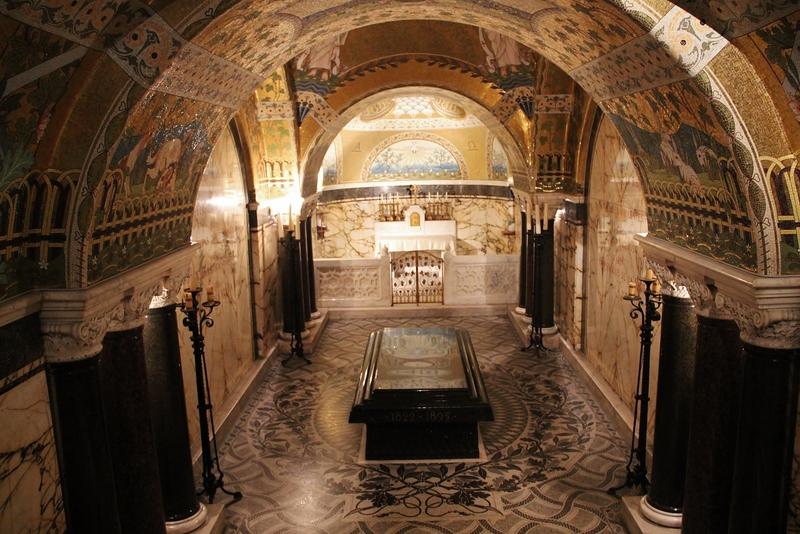 institut pasteur 7 la-tete-en-lair.net.jpg