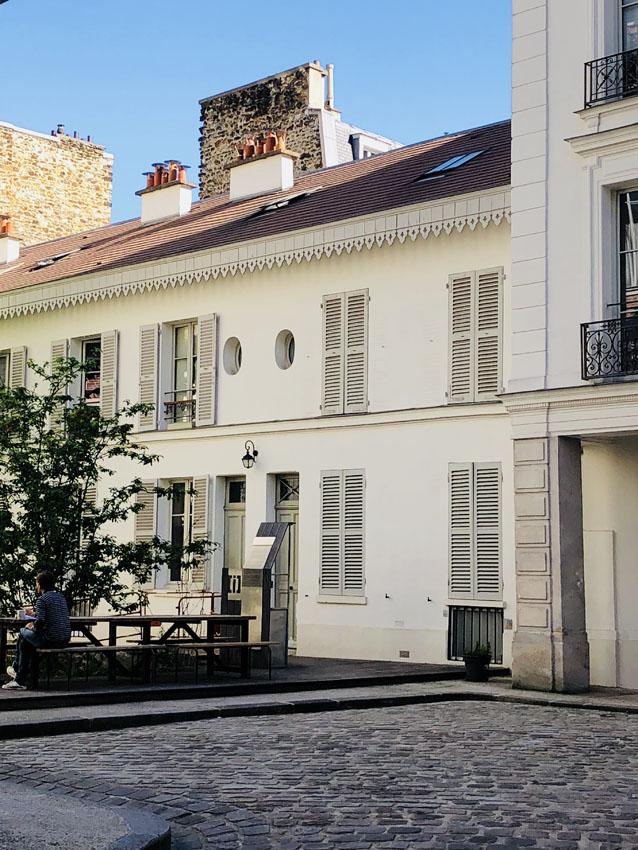 villa des arts 6 la-tete-en-lair.net.jpg