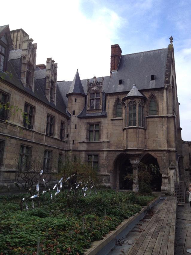 musee de cluny 4 la-tete-en-lair.net.jpg