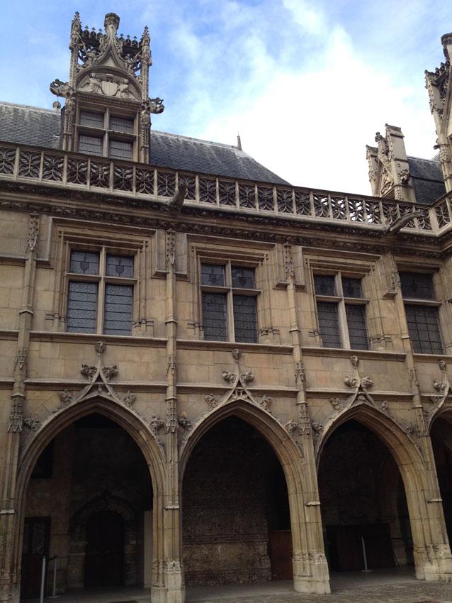 musee de cluny 6 la-tete-en-lair.net.jpg