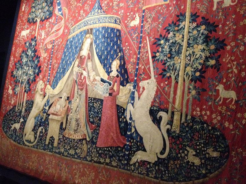 musee de cluny 7 la-tete-en-lair.net.jpg