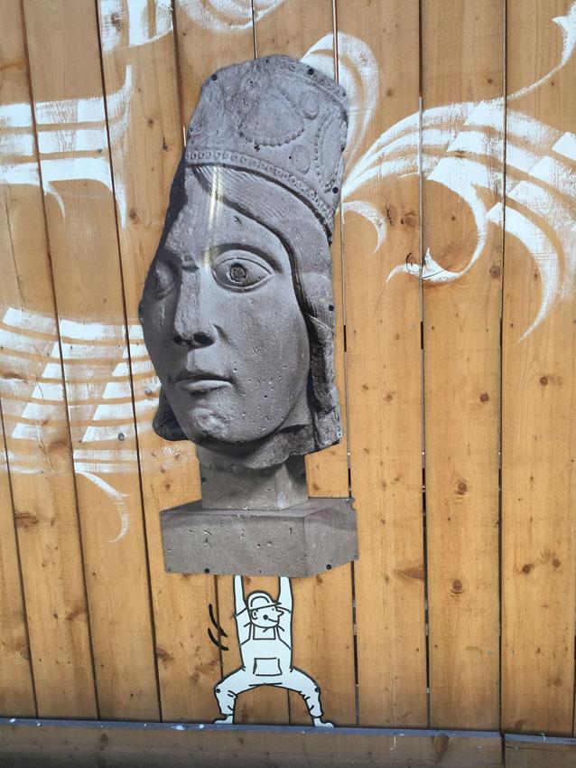 musee de cluny 12 la-tete-en-lair.net.jpg