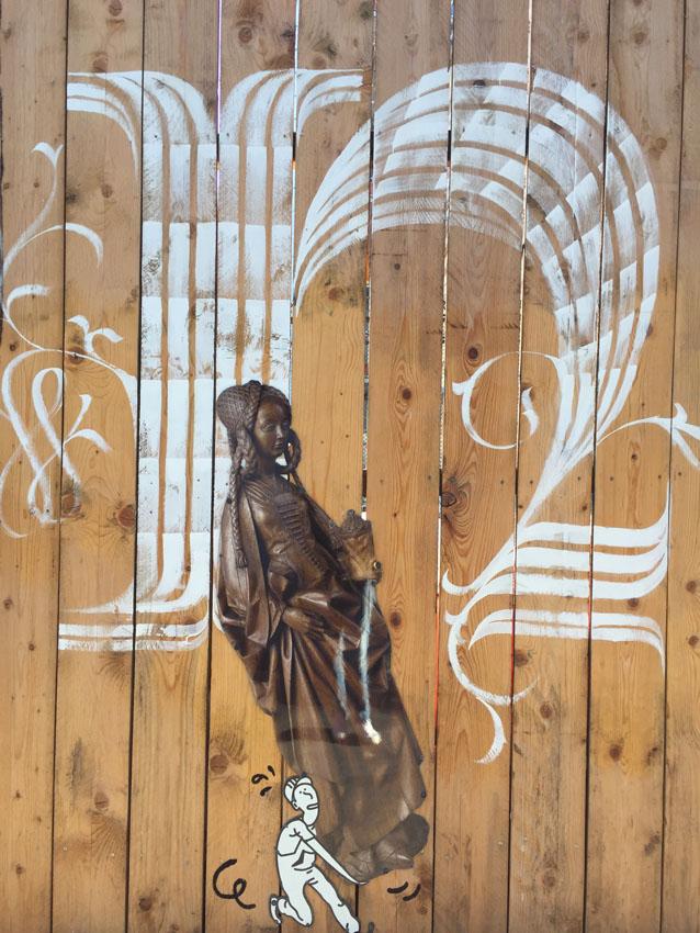 musee de cluny 10 la-tete-en-lair.net.jpg