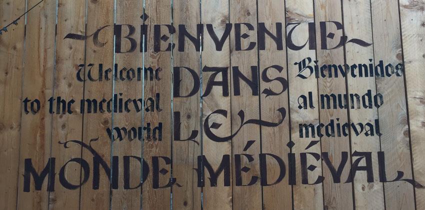 musee de cluny 5 la-tete-en-lair.net.jpg