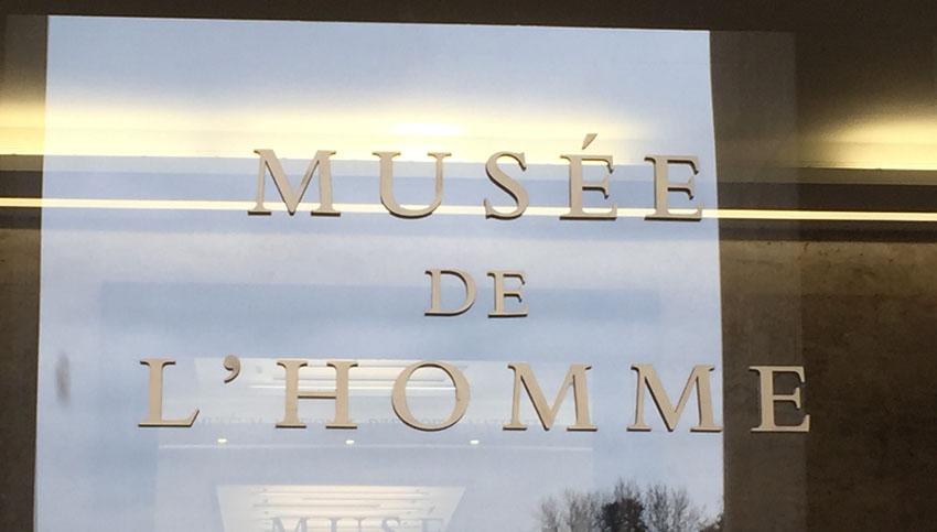 musee de l'homme 4 la-tete-en-lair.net.jpg