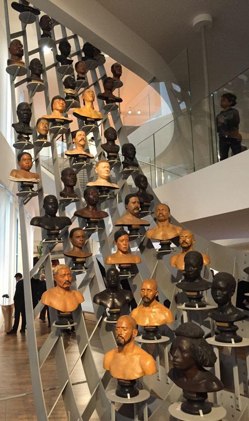 musee de l'homme 5 la-tete-en-lair.net.jpg