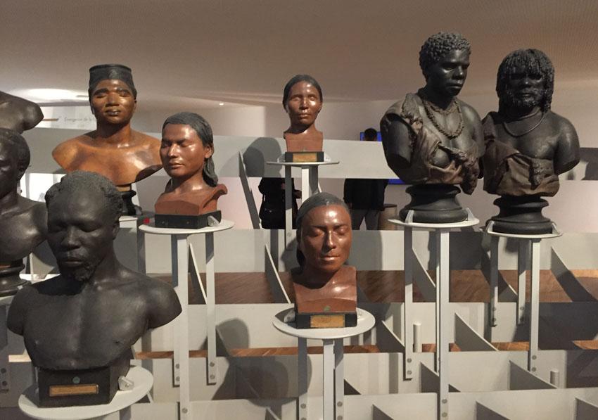 musee de l'homme 7 la-tete-en-lair.net.jpg