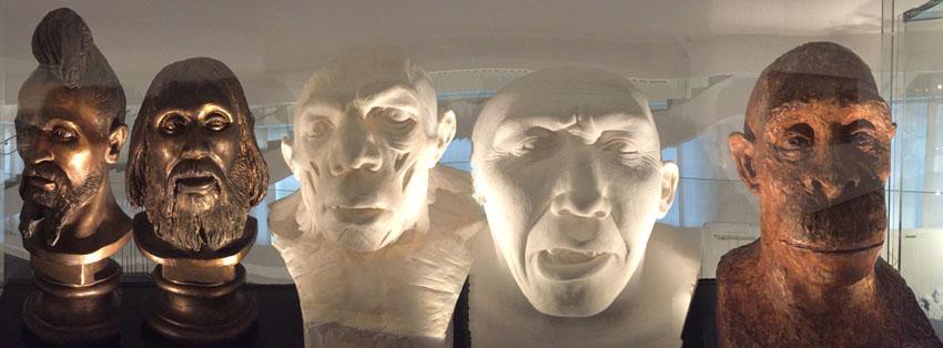 musee de l'homme 9 la-tete-en-lair.net.jpg