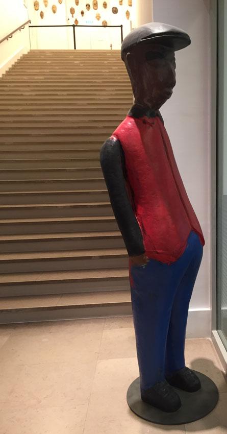 musee de l'homme 20 la-tete-en-lair.net.jpg