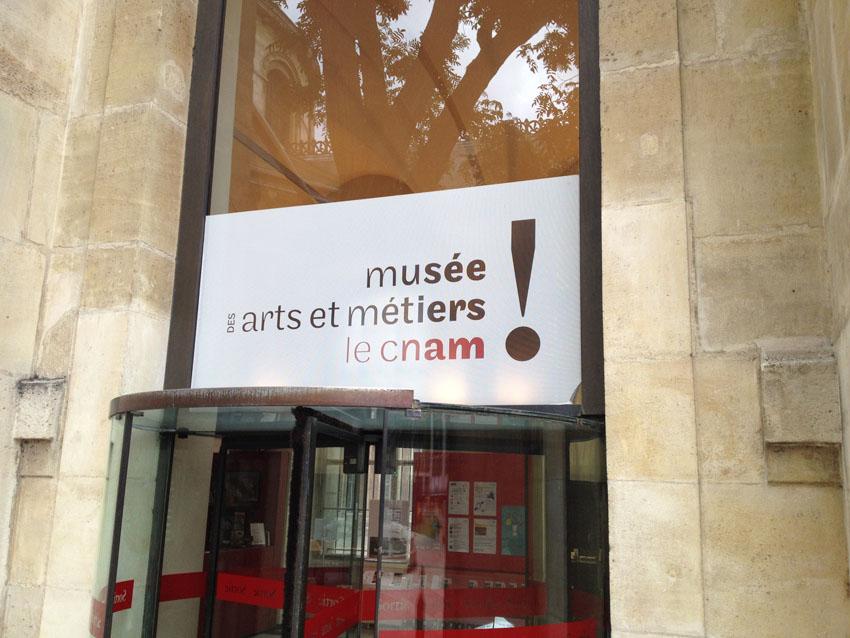 musee des arts et metiers 3 la-tete-en-lair.net.jpg