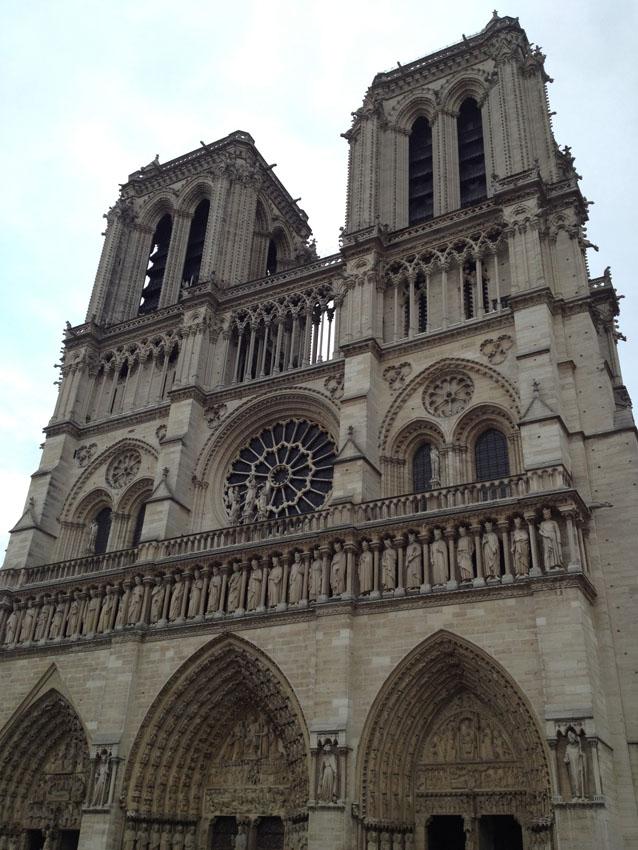 cathedrale notre dame de paris 7 la-tete-en-lair.net.jpg