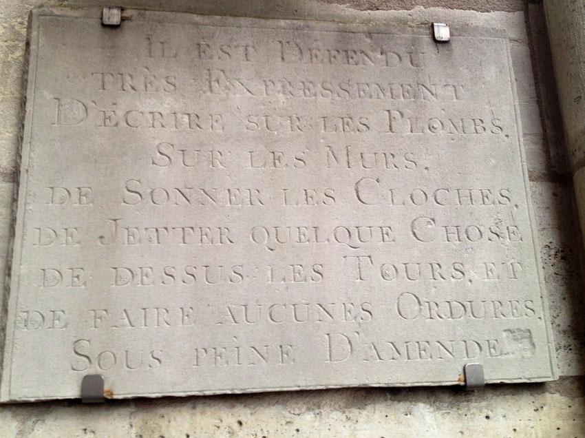 cathedrale notre dame de paris 46 la-tete-en-lair.net.jpg